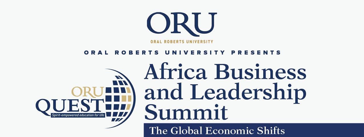 BusinessSymposium 2021 Header