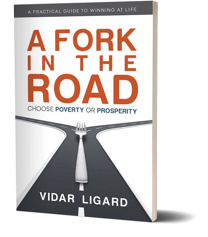 Safari Mission Vidar Book Trimmed
